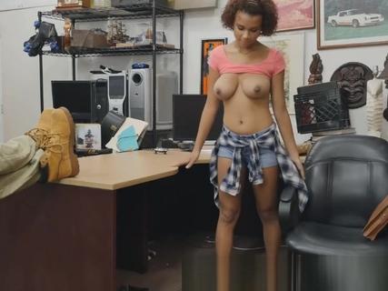 Pawn Shop Teen Sex Pics