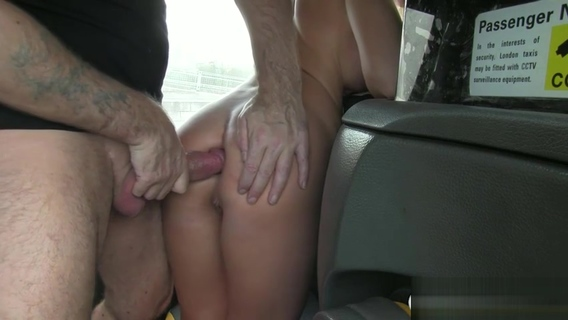 Huge boobs passenger takes it up the ass in the backseat. The World's Best Free Amateur Porn Tube. The Largest Community with Real People Attended in Homemade Porn. Copyright © 2006-2019 HClips. All rights reserved.