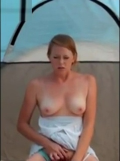 Sexy girl plays in her tent - Amateur Babe Fingering Girl Masturbating Public Nudity Masturbation Mobiles Girls Tent. The World's Best Free Amateur Porn Tube. The Largest Community with Real People Attended in Homemade Porn. Copyright © 2006-2019 HClips. All rights reserved.