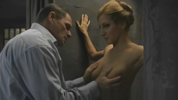 Salieri porn