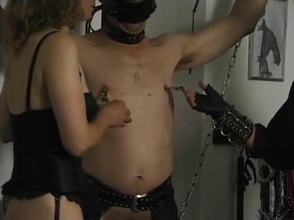 German Sex Dungeon Porn Video - Tube8. The World's Best Free Amateur Porn Tube. The Largest Community with Real People Attended in Homemade Porn. Copyright © 2006-2019 HClips. All rights reserved.