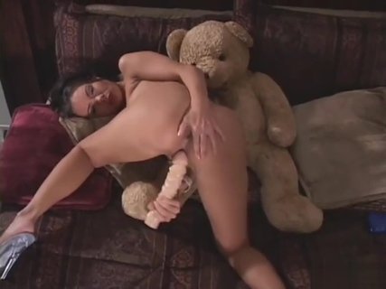 Exotic xxx clip Sucking exclusive fantastic , take a look. Crissy Moran