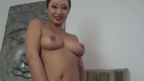 Pornbabe tyra