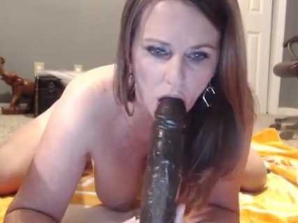 Horny MILF Dildo Ride | FREE REGISTER! www.freebabecams.tk. Heather Vahn,Rose Monroe,Natalie Lust