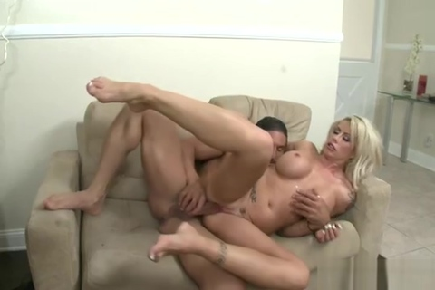 Tattoed Blonde Brooke Haven Perfectly Fuck By Bigcock. Brooke Haven