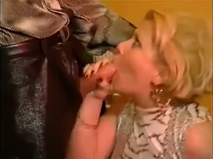 Gangbang Awesome Blonde chubby MILF fucks 3 guys in Disco. The World's Best Free Amateur Porn Tube. The Largest Community with Real People Attended in Homemade Porn. Copyright © 2006-2019 HClips. All rights reserved.