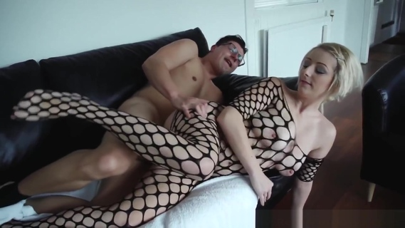 Free porn from holland