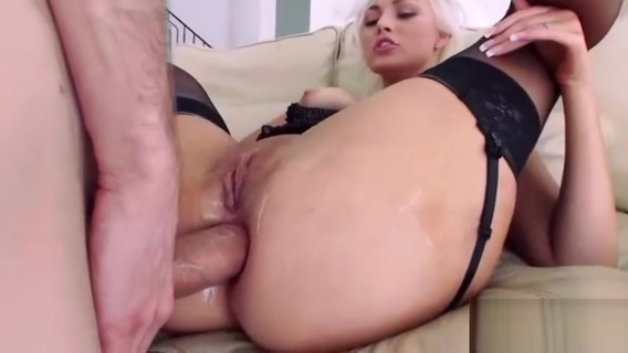Anal Sex On Cam With Big Oiled Ass Hot Slut Girl (jenna ivory) mov-15. Jenna Ivory