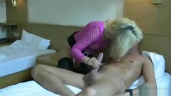 Free oma porno Oma Granny
