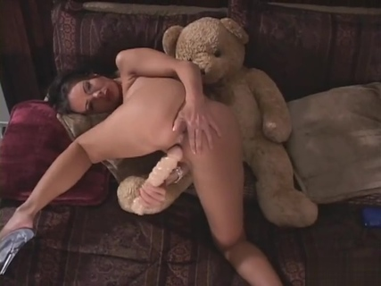 Crissy Moran Solo Kinda Anal Fingering. The World's Best Free Amateur Porn Tube. The Largest Community with Real People Attended in Homemade Porn. Copyright © 2006-2019 HClips. All rights reserved.