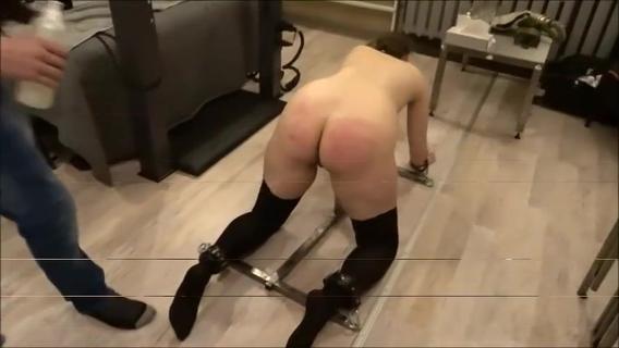 Pony bdsm Bdsm porn