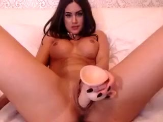 Viola Bailey Solo Masturbation Part 01. The World's Best Free Amateur Porn Tube. The Largest Community with Real People Attended in Homemade Porn. Copyright © 2006-2019 HClips. All rights reserved.