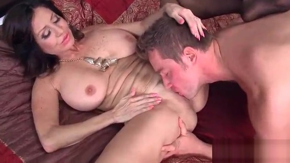 Hardcore Sex On Cam With Busty Sluty Wife (Tara Holiday) video-26. Tara Holiday