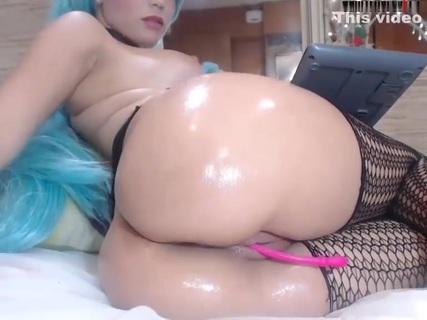 Natashaa_10 porn