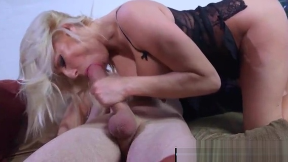 (michelle thorne) Sexy Milf Like Sex On Cam On Big Mamba Cock clip-21. Michelle Thorne,Big Mamba