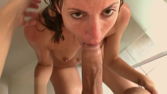Two Cumshot with Public Flashes and Shower Sex -Amateur Couple MySweetApple. The World's Best Free Amateur Porn Tube. The Largest Community with Real People Attended in Homemade Porn. Copyright © 2006-2020 HClips. All rights reserved.