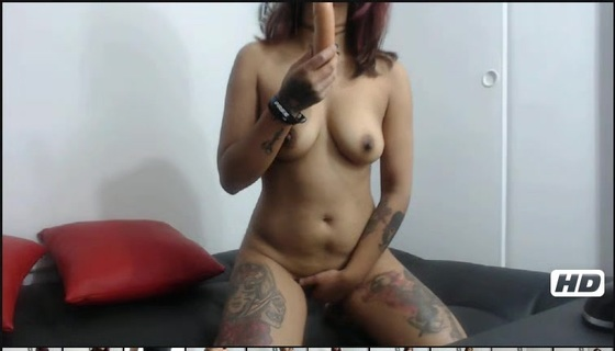 veronicatamayo daniela cortes bogota colombia quick hard anal.. Master makes me fuck my ass hard for being a bad girl. Hard anal for slave girl. El Maestro me hace follar duro por ser una chica mala. Anal duro para esclava.