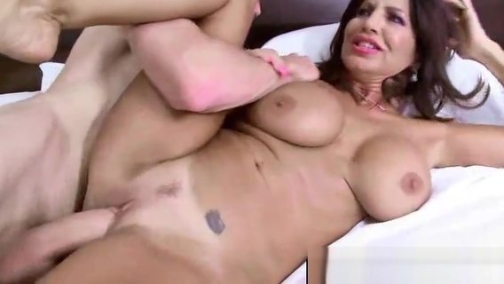 Hot Milf (tara holiday) In front Of Cam Ride A Big Dick mov-28. Tara Holiday