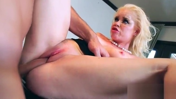 Hard Sex In Office With Big Tits Slut Girl (Nikki Delano) video-23. Nikki Delano