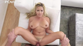 Sexy Kylie Page made her pussy wet and asked guy to fuck. Sexy Kylie Page made her pussy wet and asked guy to fuck