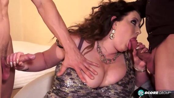 Anna Beck Porno