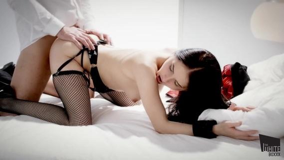 Порно видео Кристал Гринвилл - Скачать и смотреть онлайн порно Crystal Greenvelle
