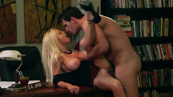 Jesse Jane incredible hardcore in various modes along hot stud. Jesse Jane incredible hardcore in various modes along hot stud