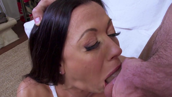 Amazing hardcore anal with fine milf addicted to cock, Rachel Starr. Amazing hardcore anal with fine milf addicted to cock, Rachel Starr