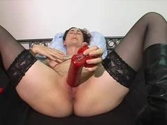 porno-zrelih-grechanok