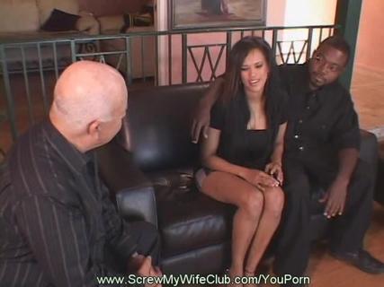porno-negri-strastno