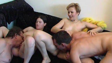 старые учат молодых сексу-жс2