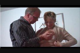 Немецкое порно пожилых людей.