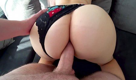 Смотреть Порно Целка Жопа
