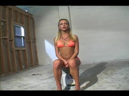 Репортажи С Порно Съемок