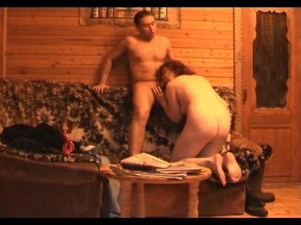 lyubovniki-seks-skrito-snyato