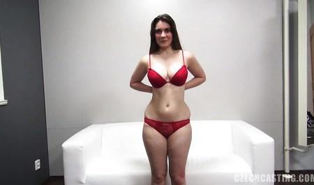 Дубли порно он лайн