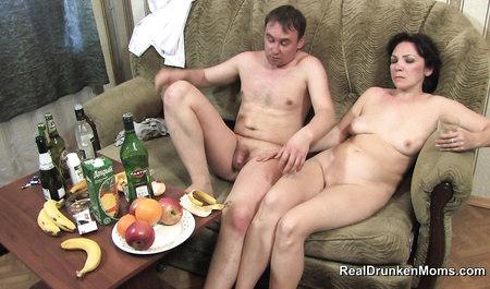 isklyuchitelno-porno-pyanih-russkih