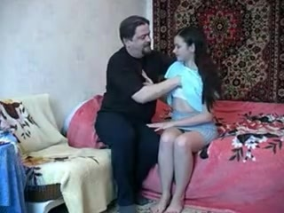 Татарское домашнее секс видео