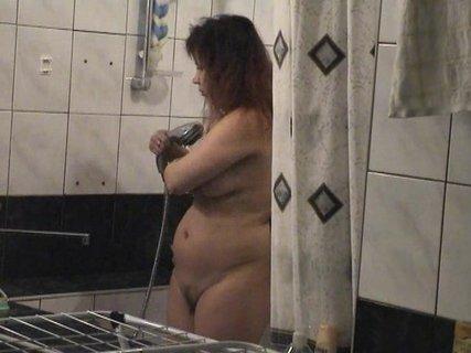Голые зрелые мамки порно фото смотреть себе