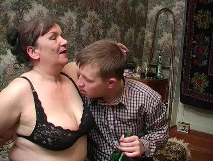 Толстожопые Порно Старухи