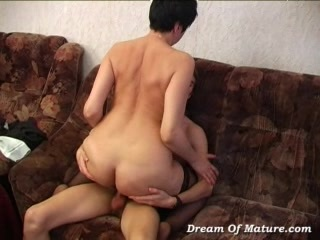 porno-onlayn-bludlivie-zheni