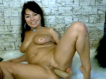 zhen-uzbekskiy-seks-domashniy-zreloy-zhenshinoy-porno