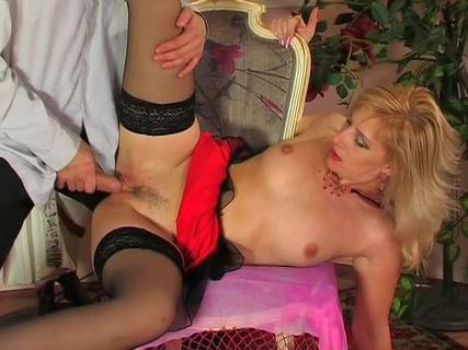 Жена Изменяет С Молодым Порно