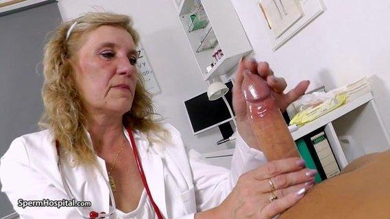 Берет сперму на анализ порно частные бане интим