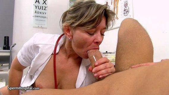 Порно В Походе Любительская Съемка Смотреть Онлайн Бесплатно