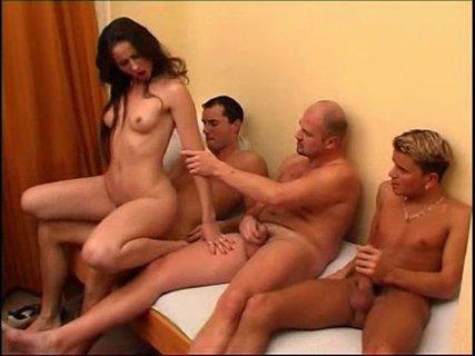 Бесплатное Порно Видео Трое