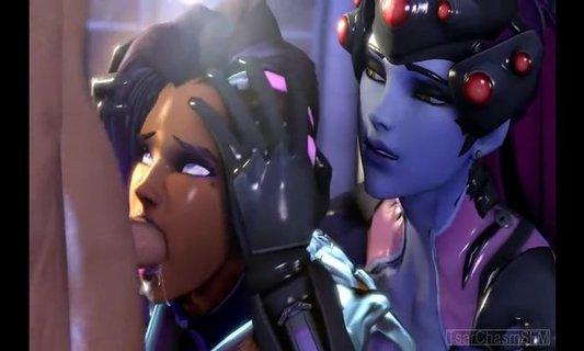 Лесбиянки Играют С Оружием И Дилдо - Смотреть Порно Онлайн