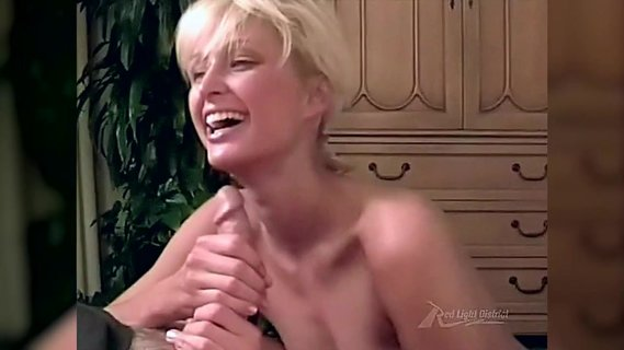 Breasts videos paris hilton sucking cock video