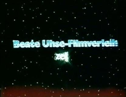 Старый ретро порно фильм пианист, порно садо мазо в клубах