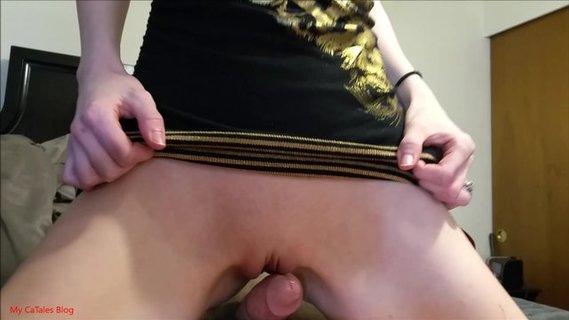 Порно Поза Наездница На Корточках Видео